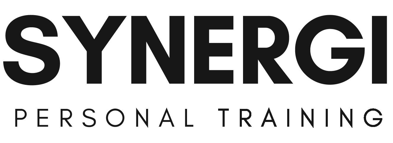 Synergi Personal Training